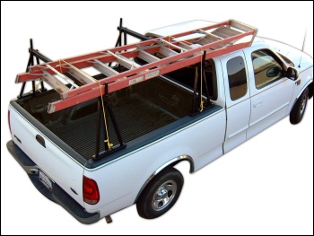 custom ladder Racks